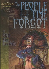 The_People_That_Time_Forgot