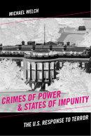 Crimes of Power & States of Impunity