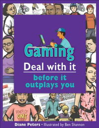 Gaming:_Deal_with_It_Before_It
