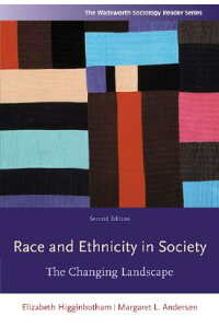 Race_and_Ethnicity_in_Society: