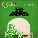 【輸入盤】Dawn Of The Dead