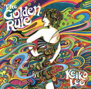 The Golden Rule (初回限定盤 CD+DVD)