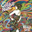 The Golden Rule (初回限定盤 CD+DVD) [ KEIKO LEE ]