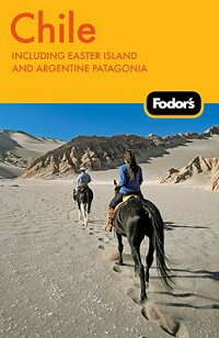 Fodor's_Chile:_Including_Easte
