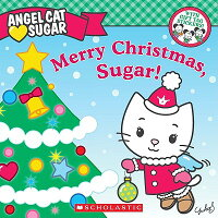 Merry_Christmas,_Sugar!