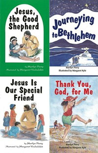 Wood_Lake_Children's_Books