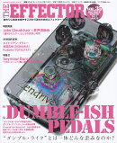 THE EFFECTOR book(VOL.35)