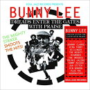 【輸入盤】Soul Jazz Records Presents Bunny Lee: Dreads Enter The Gates: With Praise -the Mighty Striker Shoots The Hits!