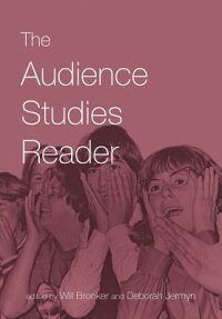 The_Audience_Studies_Reader
