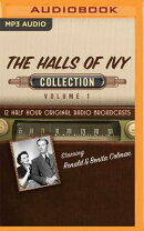 The Halls of Ivy, Collection 1