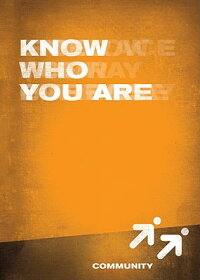 Know_Who_You_Are