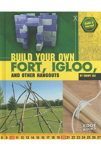 Build_Your_Own_Fort,_Igloo,_an