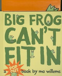 Big_Frog_Can't_Fit_in:_A_Pop-U