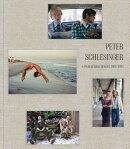 PETER SCHLESINGER(H)