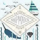【予約】Shipmates