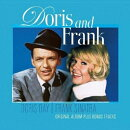 【輸入盤】Doris And Frank