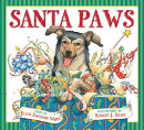Santa Paws: The Picture Book: The Picture Book