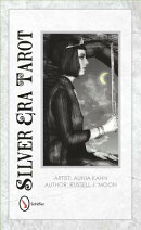 Silver Era Tarot [With Booklet]