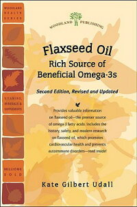 Flaxseed_Oil:_Rich_Source_of_B