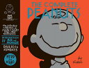 COMPLETE PEANUTS 1979-1980,THE(H) [ CHARLES M. SCHULZ ]
