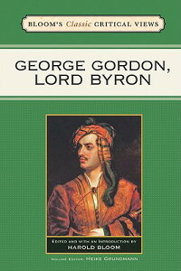 George_Gordon,_Lord_Byron