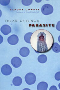 The_Art_of_Being_a_Parasite