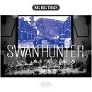 【輸入盤】Swan Hunter