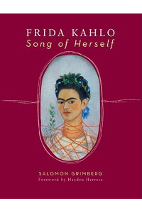 Frida_Kahlo:_Song_of_Herself