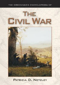 Civil_War_-_L