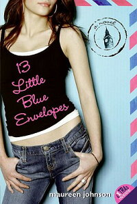 13_Little_Blue_Envelopes