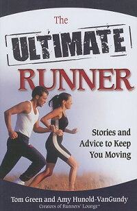 The_Ultimate_Runner:_Stories_a