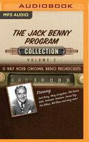 The Jack Benny Program, Collection 2