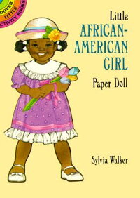 Little_African-American_Girl_P