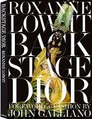 Backstage Dior Collector's Edition