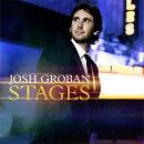 【輸入盤】Stages