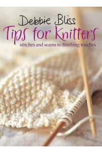 Tips_for_Knitters:_Stitches_an