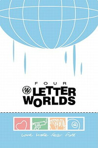 Four_Letter_Worlds