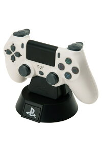 4thGenControllerLight/PlayStation