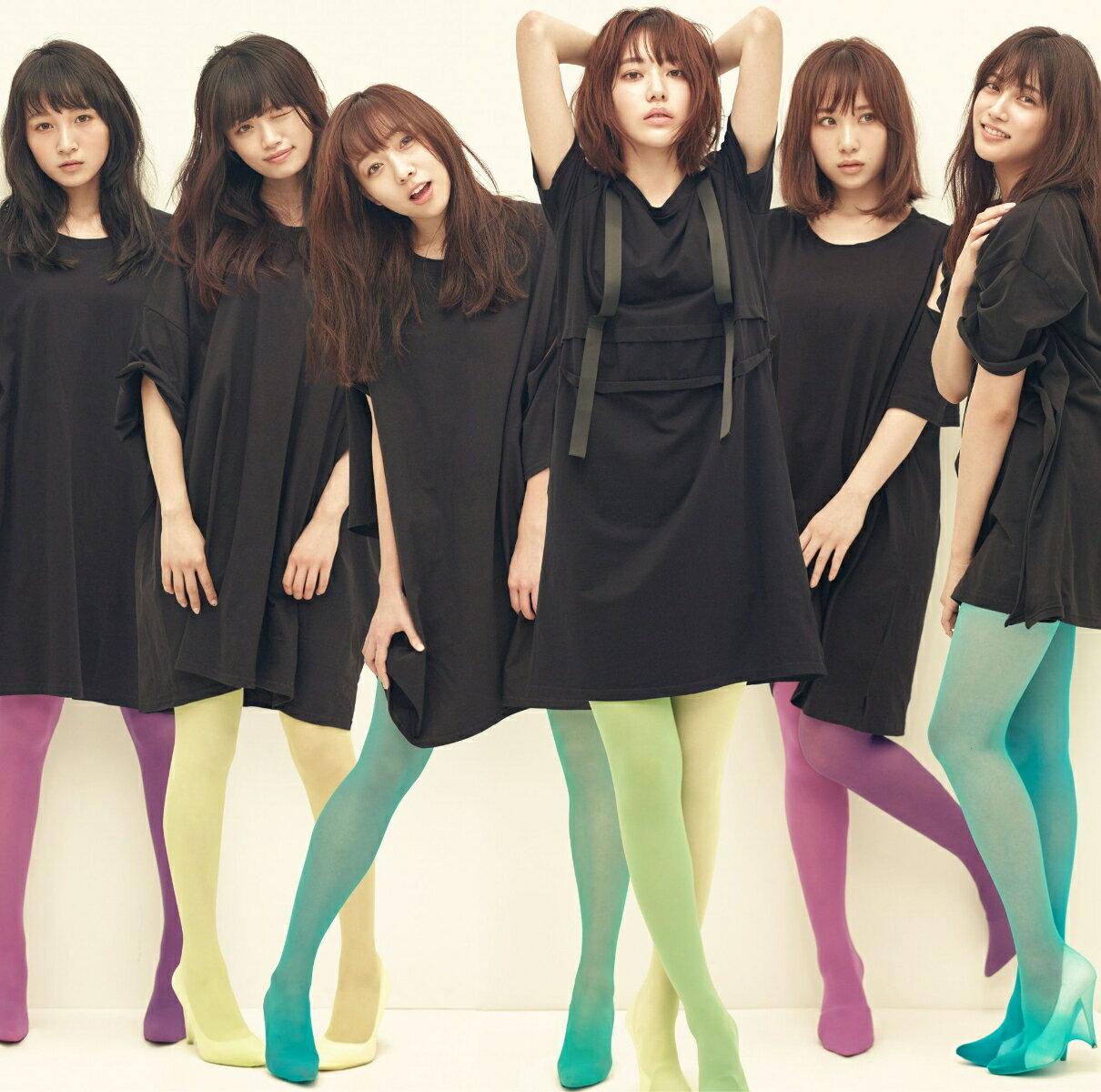 11月のアンクレット (初回限定盤 CD+DVD Type-D) [ AKB48 ]