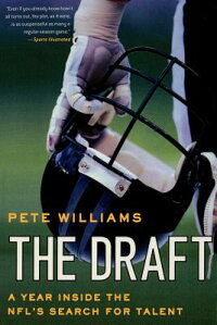 The_Draft:_A_Year_Inside_the_N