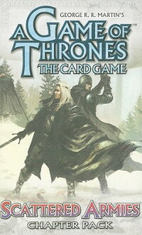 A_Game_of_Thrones:_The_Card_Ga