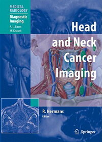 Head_and_Neck_Cancer_Imaging