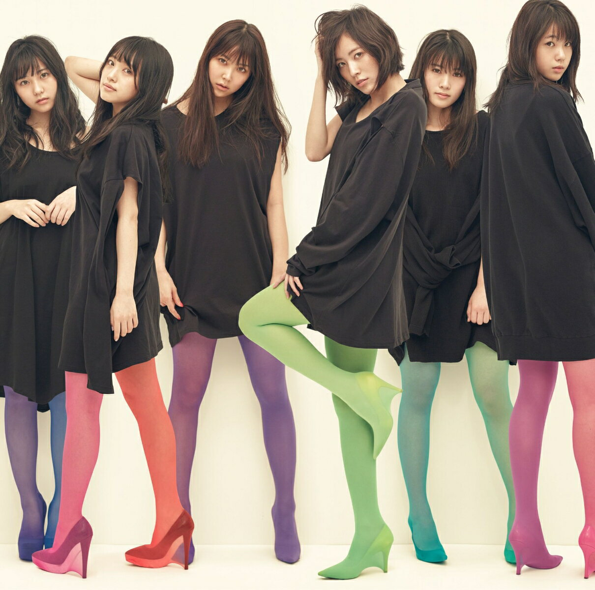 11月のアンクレット (初回限定盤 CD+DVD Type-E) [ AKB48 ]