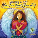 You Can Heal Your Life 2019 Wall Calendar: By Louise L. Hay / Illustrations by Joan Perrin-Falquet