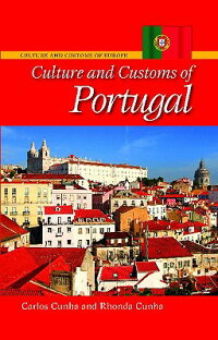 Culture_and_Customs_of_Portuga