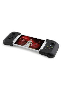 GAMEVICEGameControllerforiPhonev2