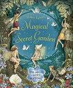 Magical Secret Garden POP UP-MAGICAL SECRET GARDEN (Flower Fairies Friends) [ Cicely Mary Barker ]