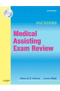 Saunders_Medical_Assisting_Exa