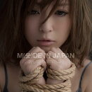 M(A(ロゴ表記))DE IN JAPAN