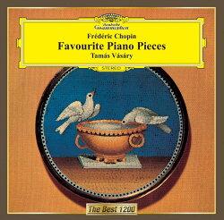 小犬のワルツ〜別れの曲 ショパン:ピアノ名曲集